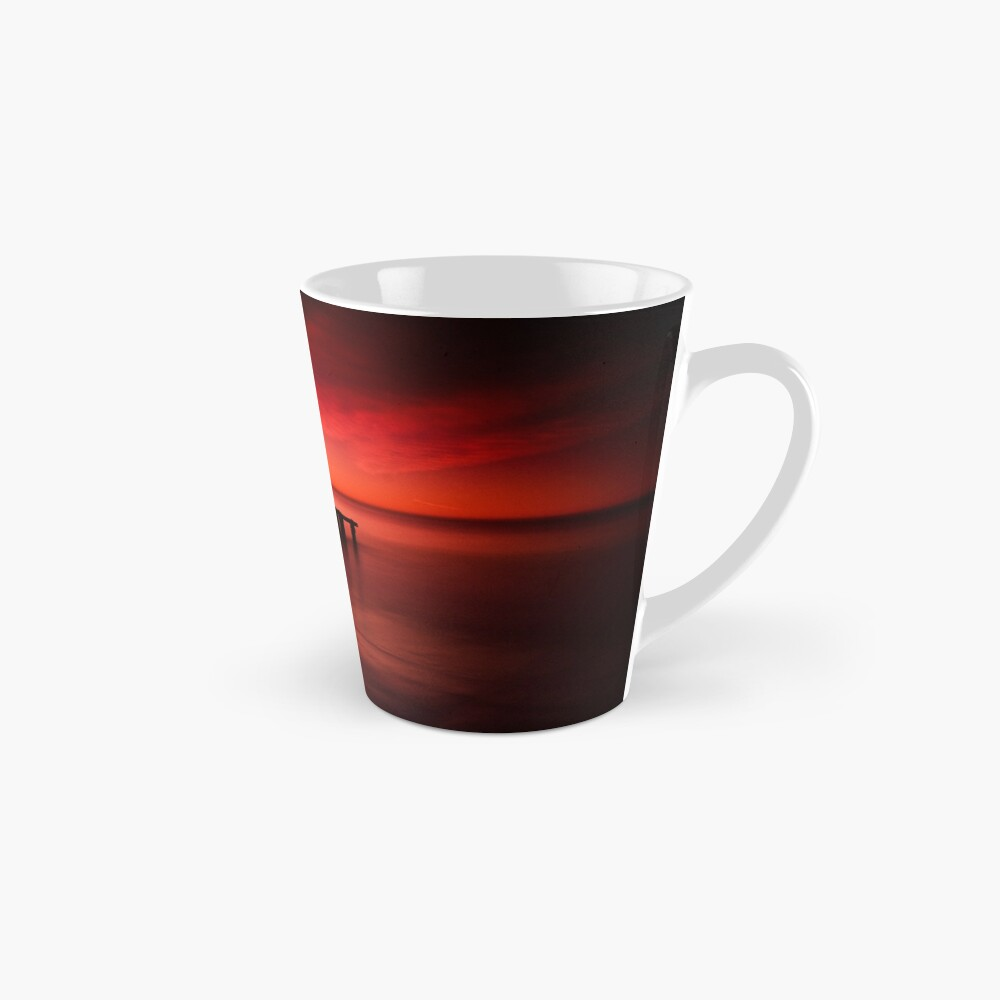Victor Harbor Dawn Mug