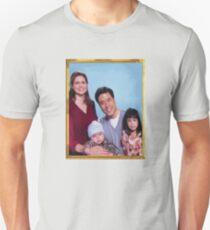 Asian Jim Halpert Unisex T-Shirt