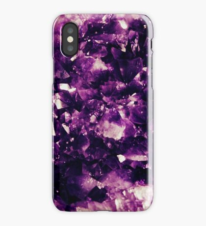 I woke up from a fairy tale.. iPhone Case