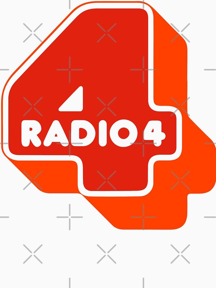 NDVH Radio 4 by nikhorne