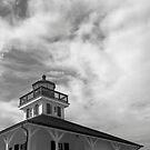 Boca Grande Light III by AnalogSoulPhoto