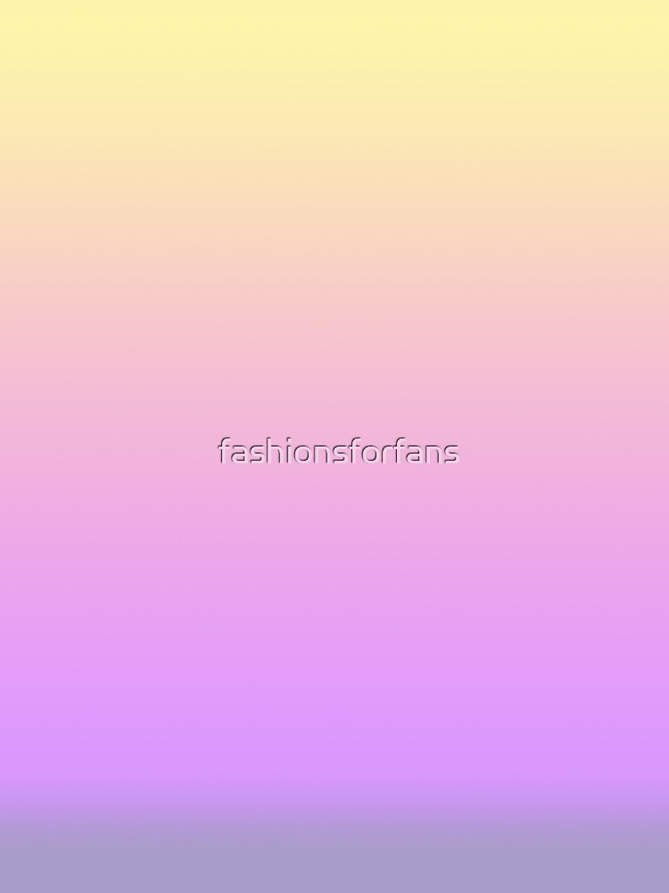 Ombre Space Queen by fashionsforfans