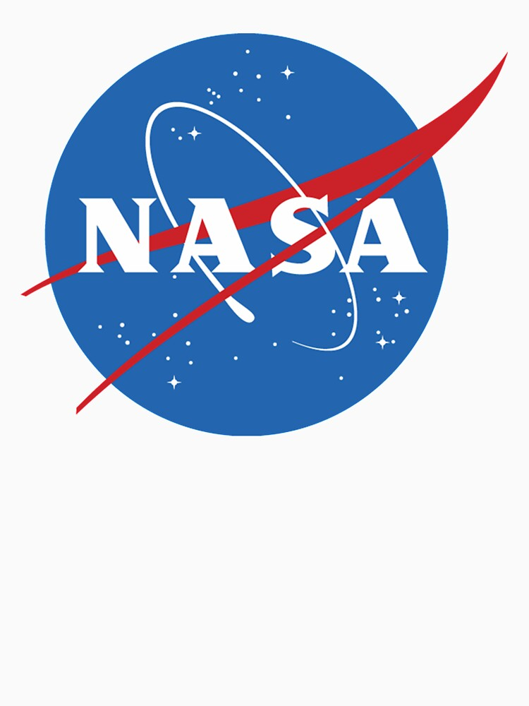 NASA | Unisex T-Shirt