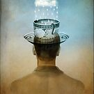 Fill up my cup by Catrin Welz-Stein