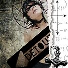 Detour...lost faith...confessions of a catholic girl by Susan Ringler