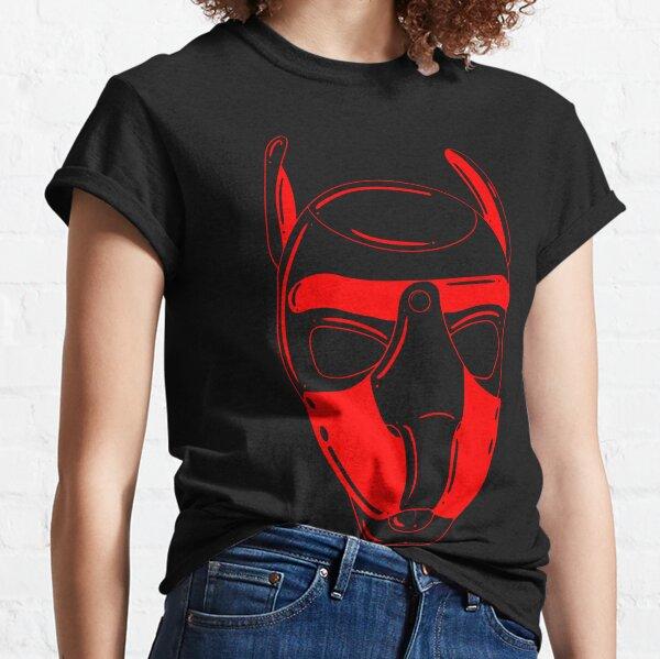 Rotkäppchen Classic T-Shirt