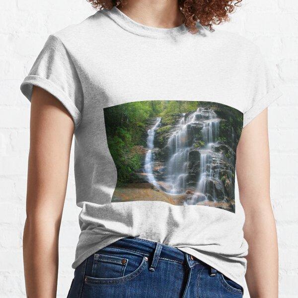 I love Sylvia ! Classic T-Shirt