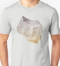 Smoggy Evening Unisex T-Shirt
