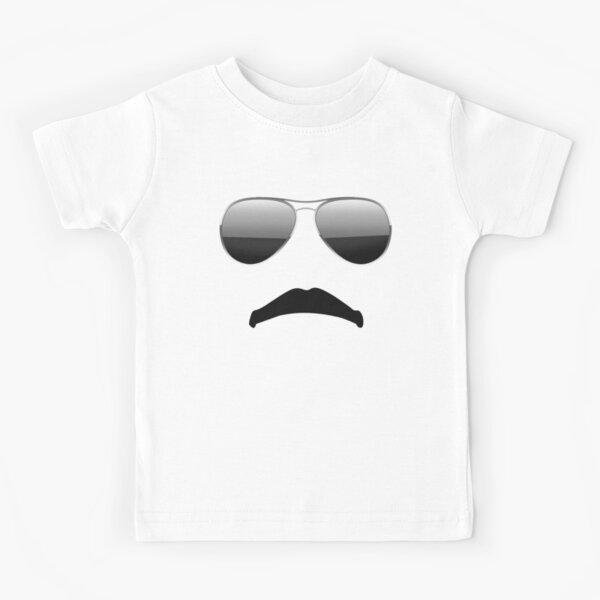 Freddie T-shirt enfant
