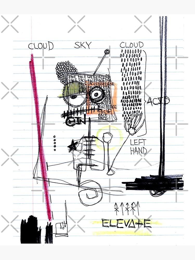 Weather System by mijumi