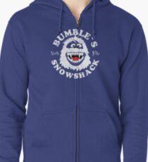 neue bilder von neue bilder von 2020 Bumble Sweatshirts & Hoodies | Redbubble