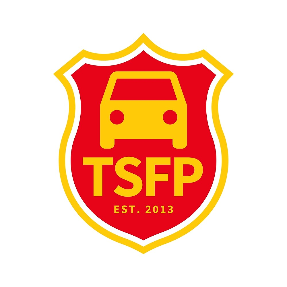 TSFP: The Badge by The Spanish Football Podcast