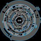 63-88 Circles by dalek6388
