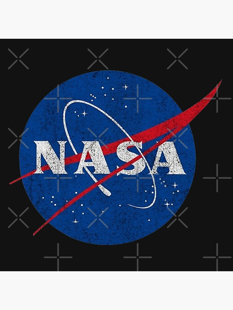 NASA by cottrellalice