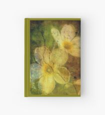 Passing Time Hardcover Journal