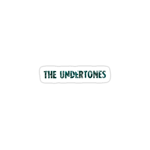 The Undertones by NostalgiCon