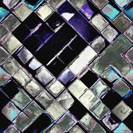 Marijuana Tetris 001 by koukouvaya