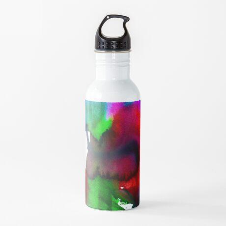 BAANTAL / Pollinate / Evolution #5 Water Bottle