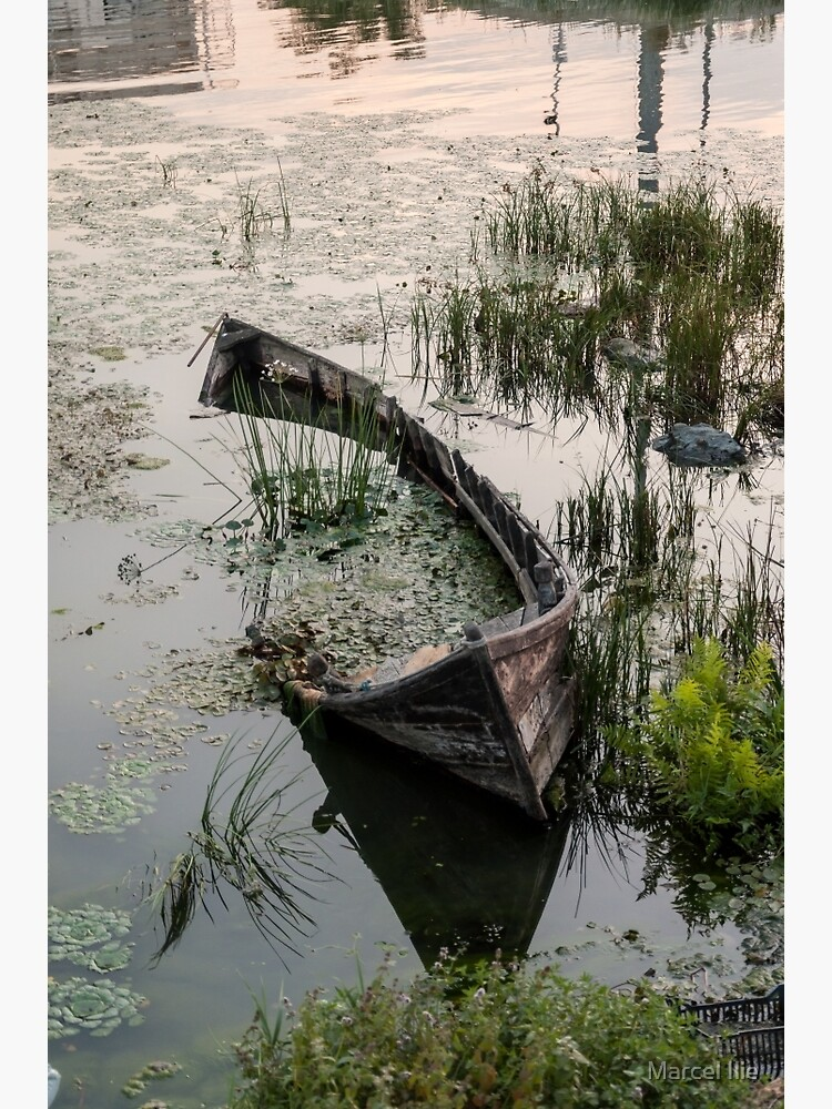 Wreck by imaruseru