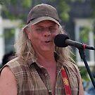 Farm Music by phil decocco