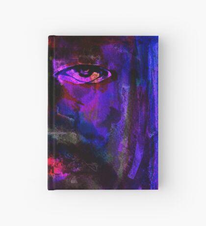 BAANTAL / Hominis / Faces #4 Hardcover Journal