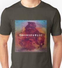 OneRepubli-Native T-Shirt