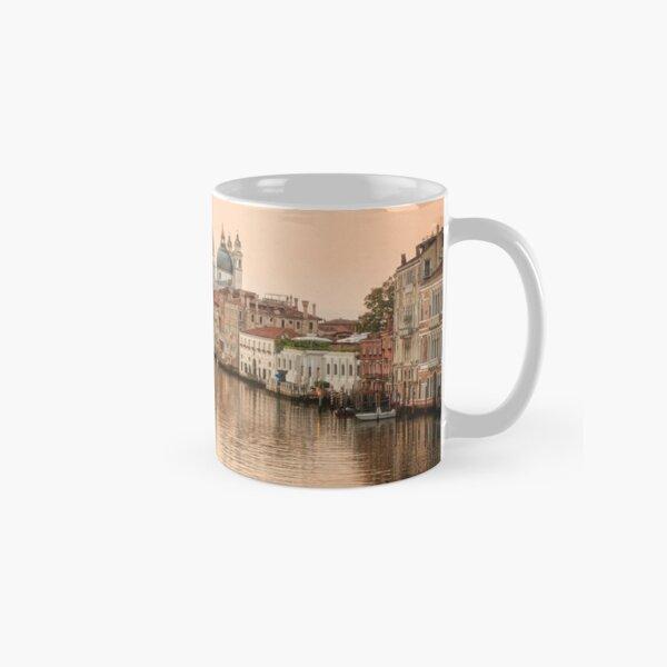 Grand Canal Venice Classic Mug