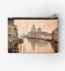 Grand Canal Venice Studio Pouch