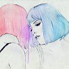 Colors by André Luiz Barbosa