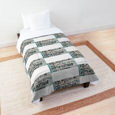 Relationship Comforter