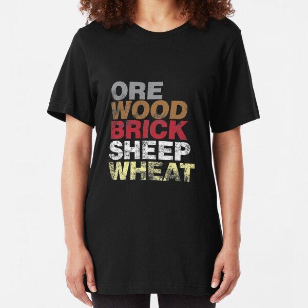 Sweatshirt For Mens Womens Ladies Kids. Short Sleeves Shirt Unisex Hoodie Farkle Champion Funny Dice Game