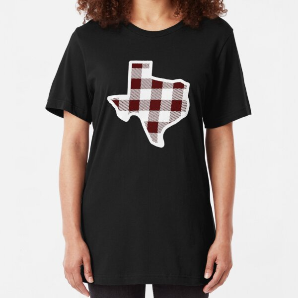 Unisex Plaid Flannel Shirt Humor Trust Me Im an Architect