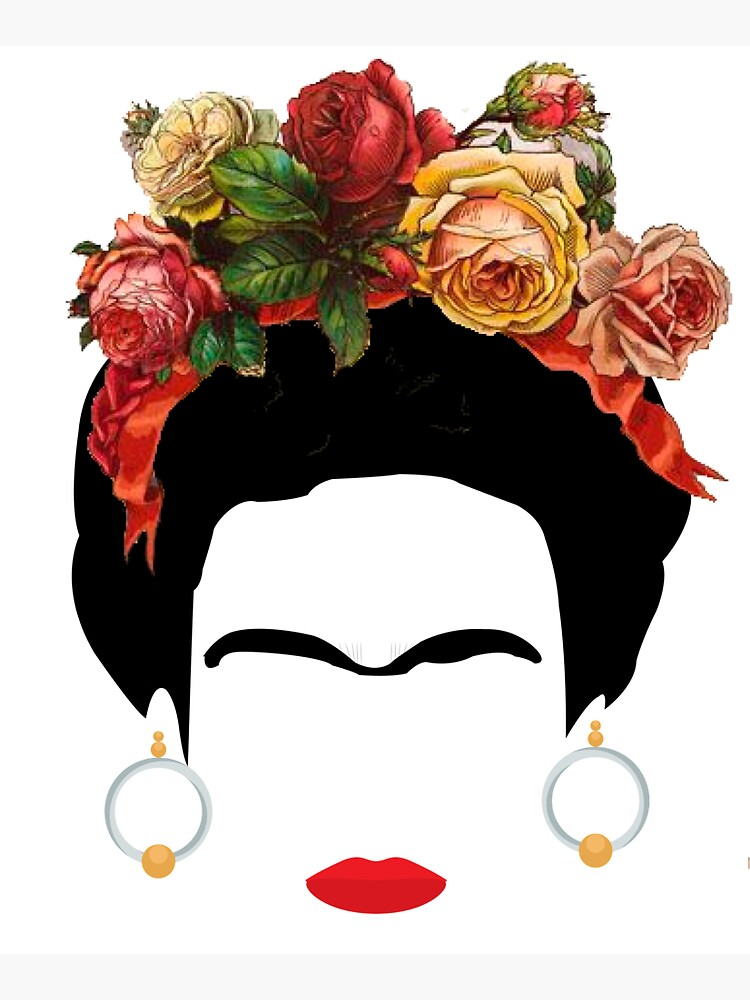 Frida K by MonVerSer