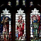 Stained Glass Window Photography 0004 by mike1242