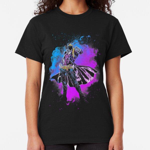 Star Platinium Soul Classic T-Shirt