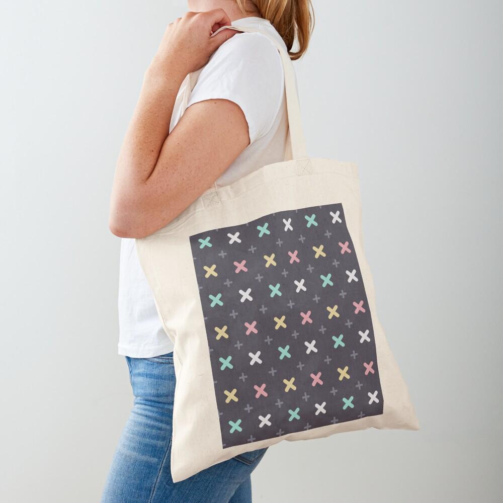 CMYK -  Tote Bag