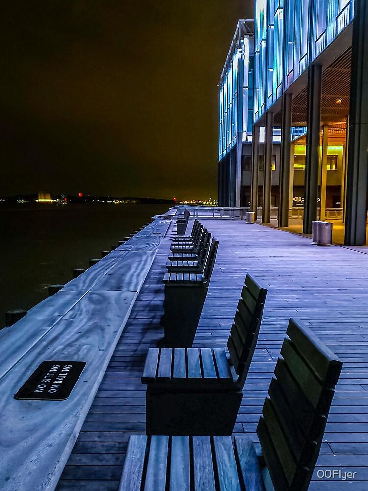 Nueva York-Pier 17 de 00Flyer