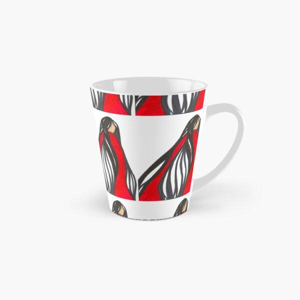 MMIW Tall Mug
