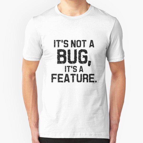 Git Pull T-Shirt Informatik Informatiker Html Css Web Designer Fun Design