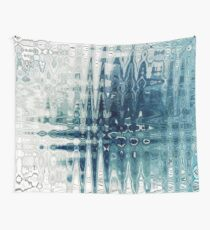 Cool Vibe Wall Tapestry