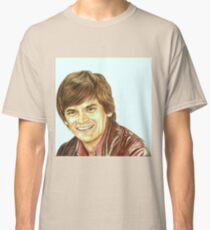 Walk right back! Phil Everly Classic T-Shirt