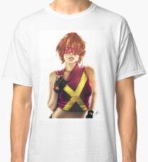 Jubilee Classic T-Shirt