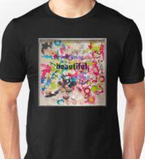 Everything was Beautiful II Unisex T-Shirt
