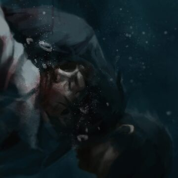 Hannibal - It's Beautiful by feredir
