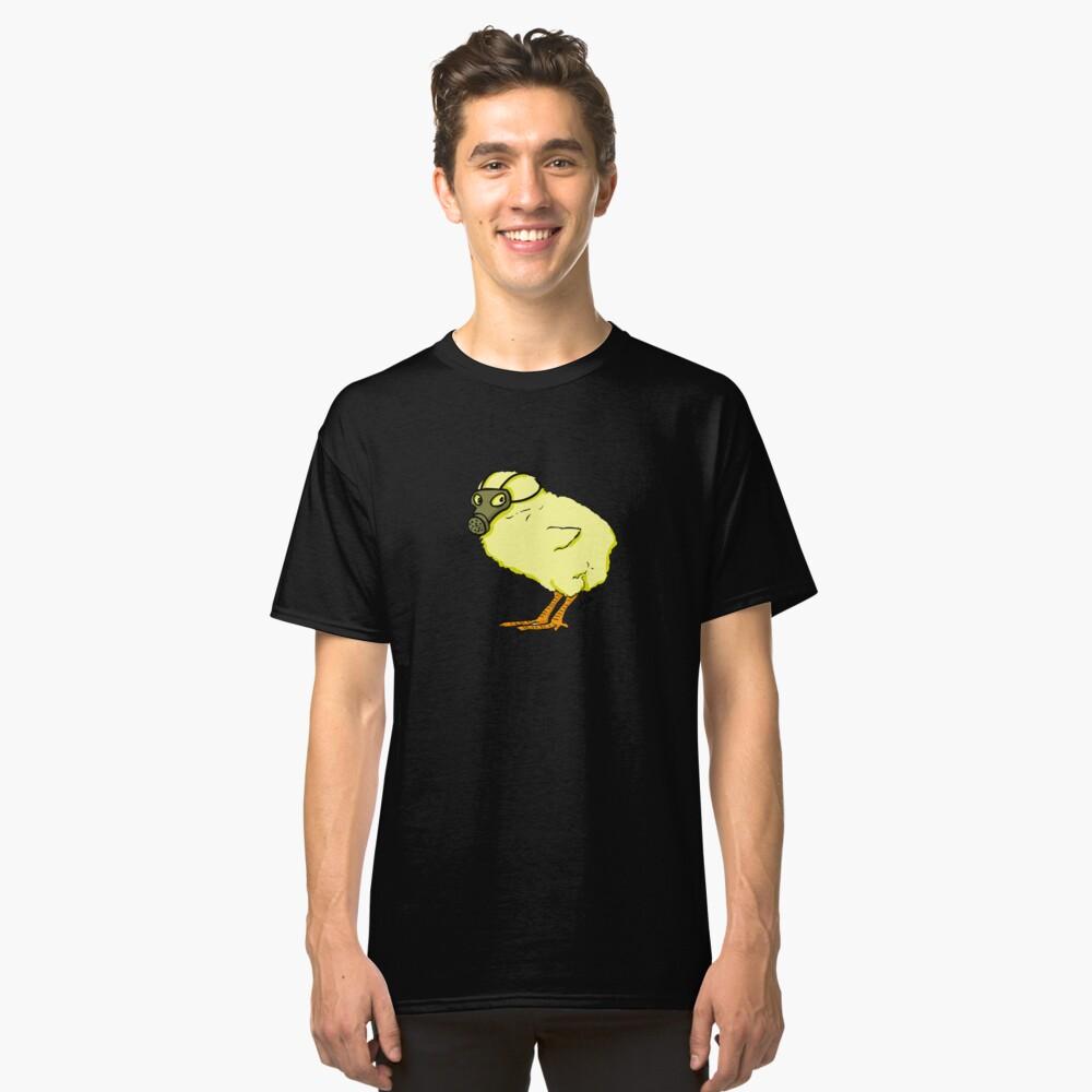 chick Classic T-Shirt