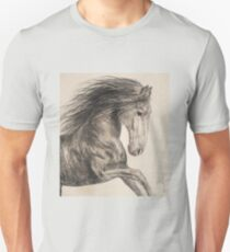""" Canter "" T-Shirt"