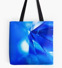 The World Seems So Small Tote Bag