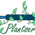 Plantser by whimsystation