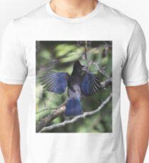 Look At My Wings T-Shirt