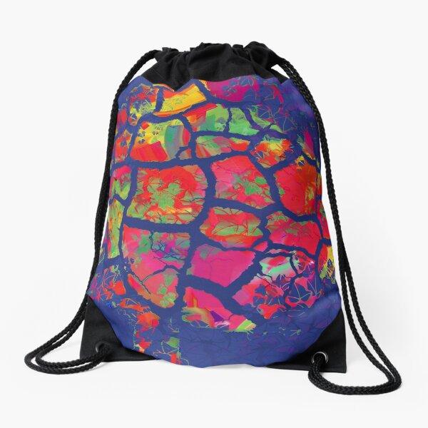 Toj-17 Drawstring Bag